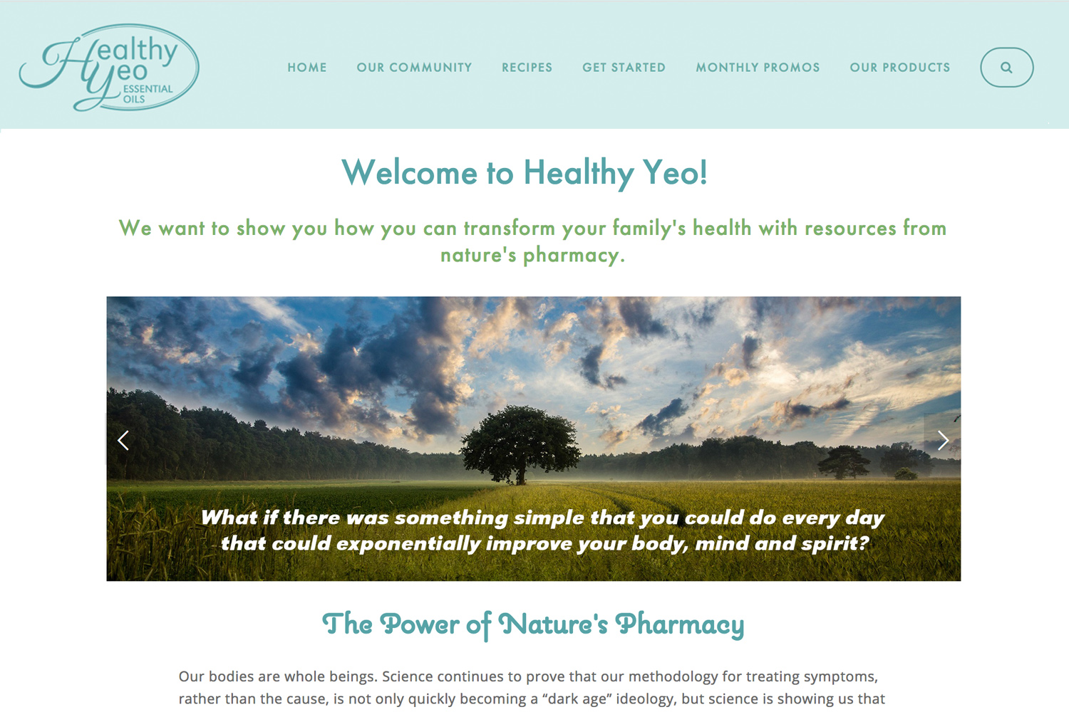 Healthy-Yeo-Young-Living.jpg