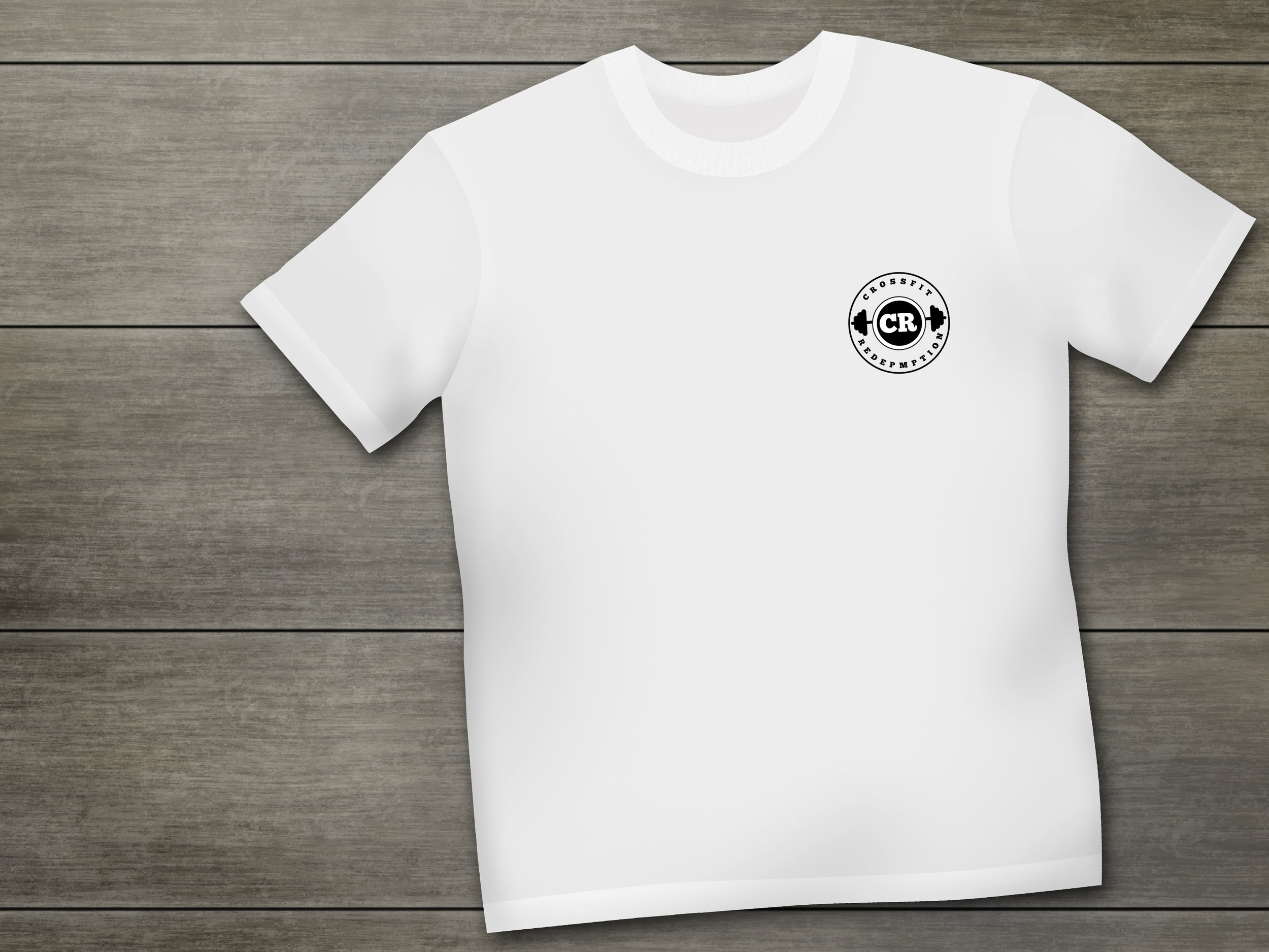 1-Front-T-shirt.jpg