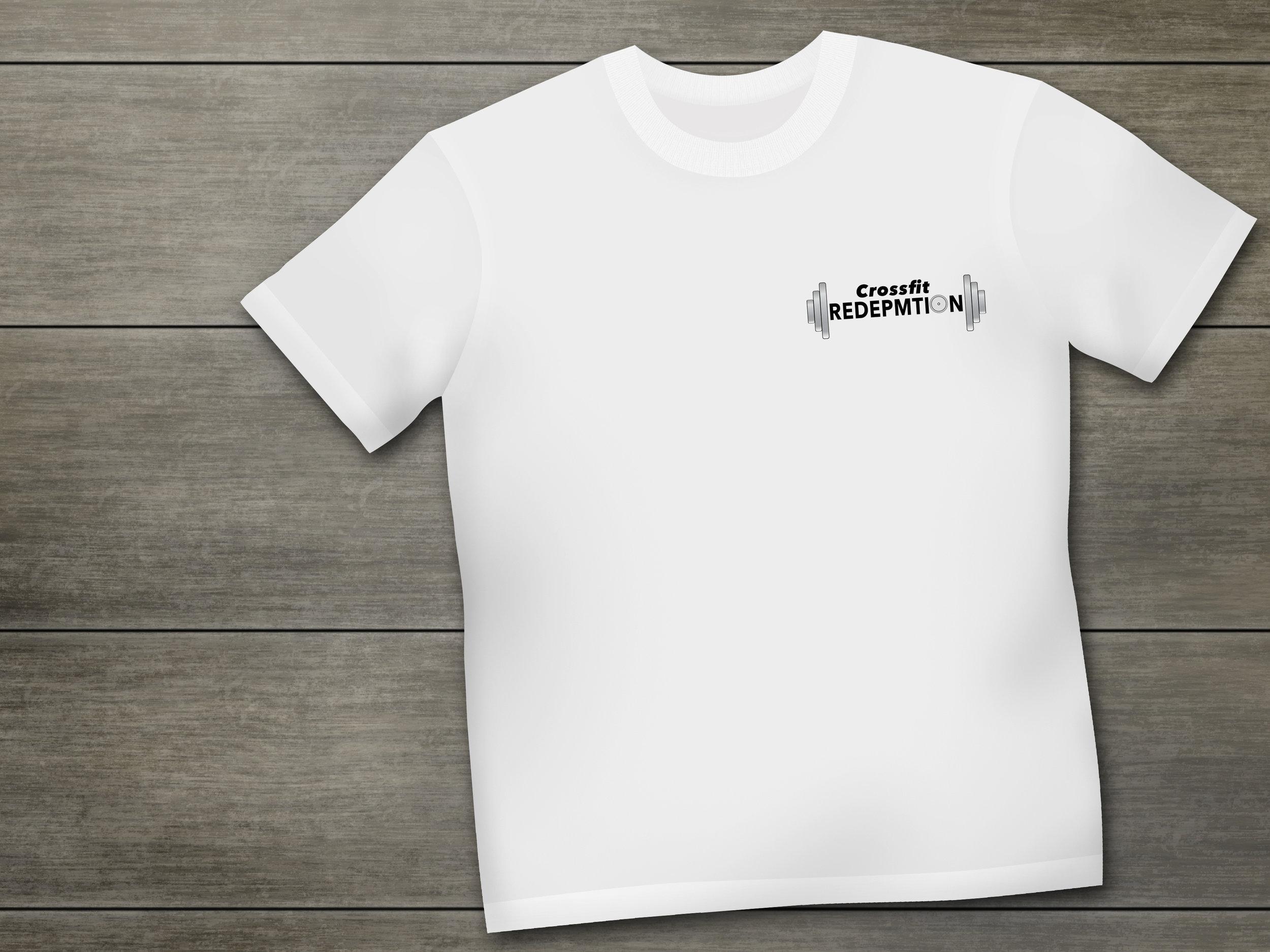 3-Front-T-shirt.jpg