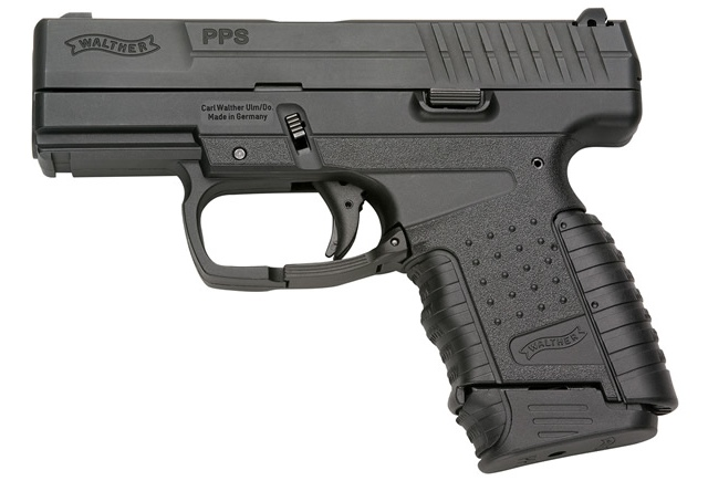 Walther PPS (Wikipedia)