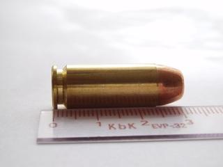 10mm (Wikipedia)