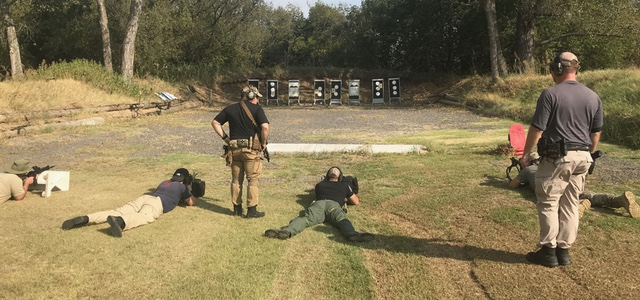 APA Carbine 1 resized.jpeg