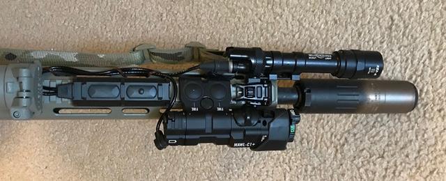 NVG_Class_Rifle_Setup.jpeg
