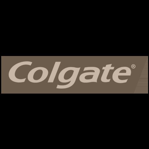 Colgate_Logo.png