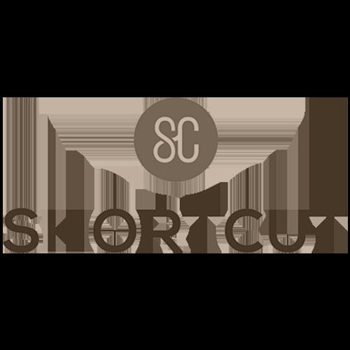 Shortcut_Logo.png