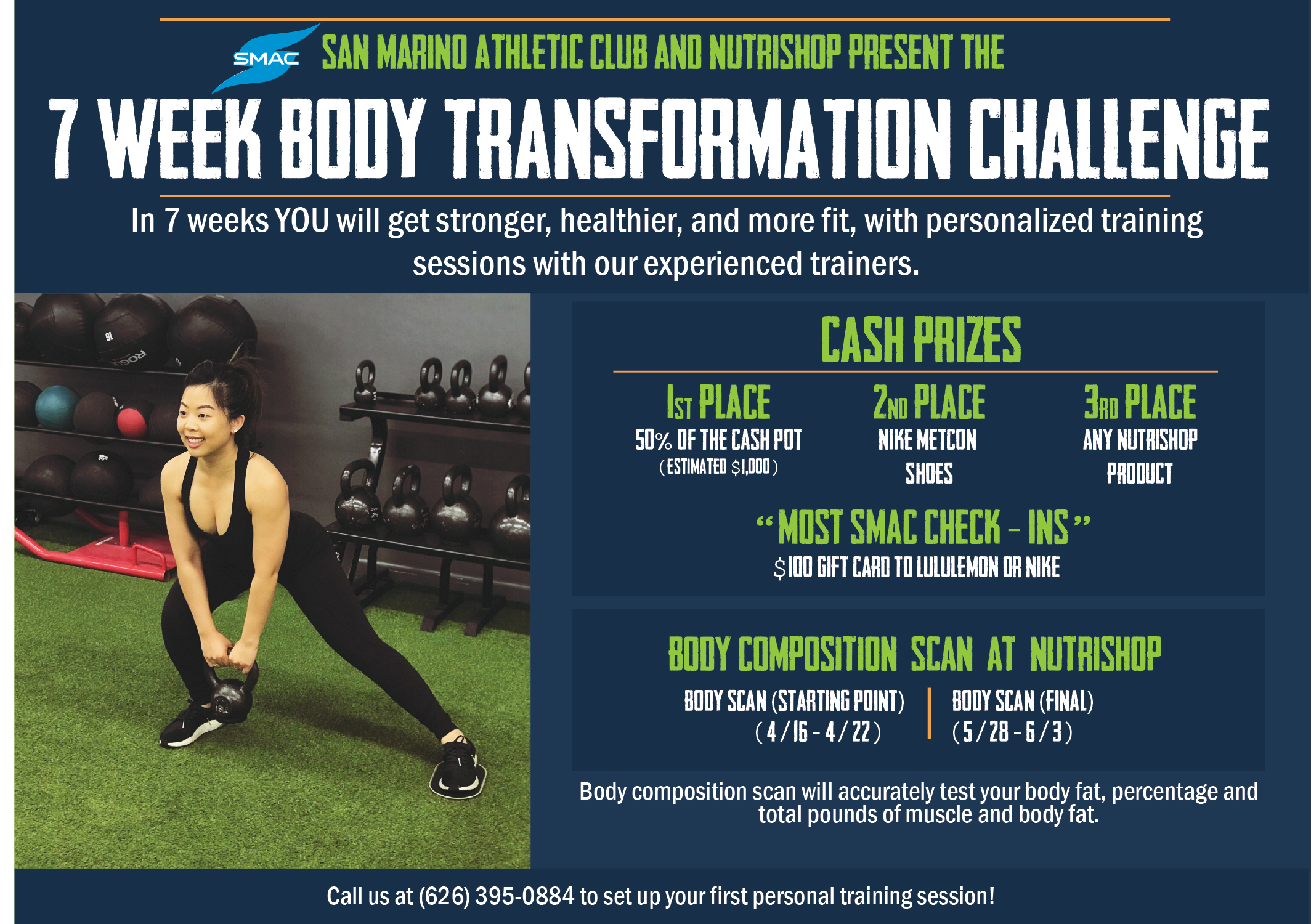 7 week challenge kelly poster 2.jpg