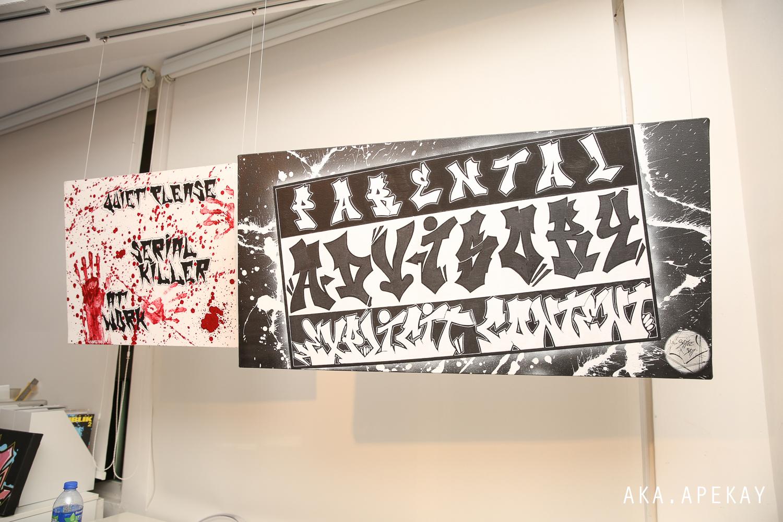 The Graffreaky Show by Samee Sam (8 of 63).jpg