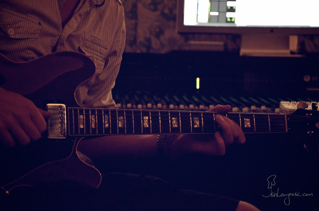 Rory_Sullivan_Album_09_Jon_Levy.jpg