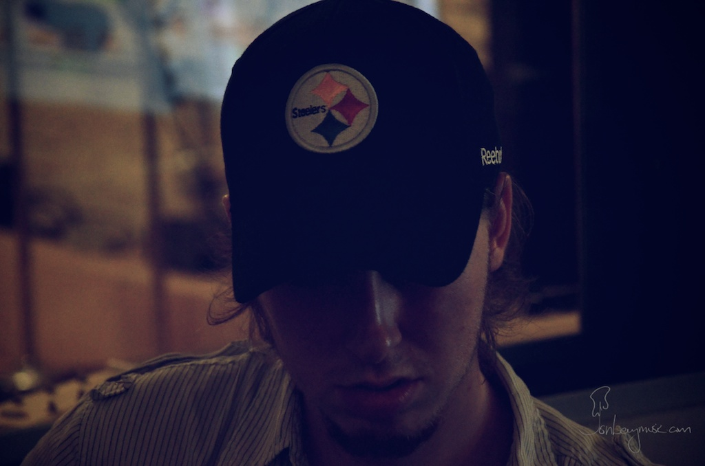 Rory_Sullivan_Album_19_Steelers.jpg