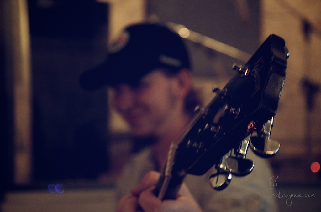 Rory_Sullivan_Album_21_Jon_Levy.jpg