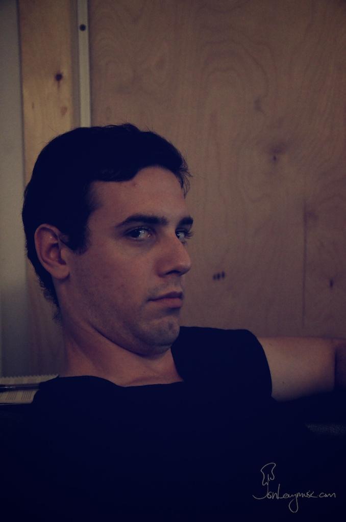 Rory_Sullivan_Album_35_Ryan_Gleason.jpg