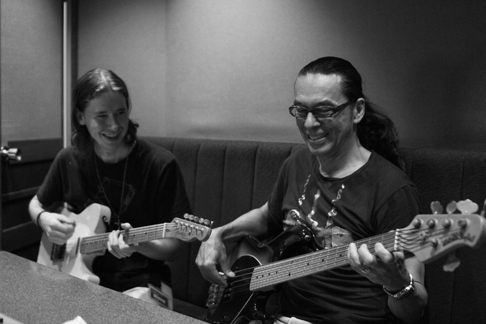 03_Audacious-Terrain_Steve-Fox_Jon-Levy_Jon-Steve-Bass+Guitar.jpg