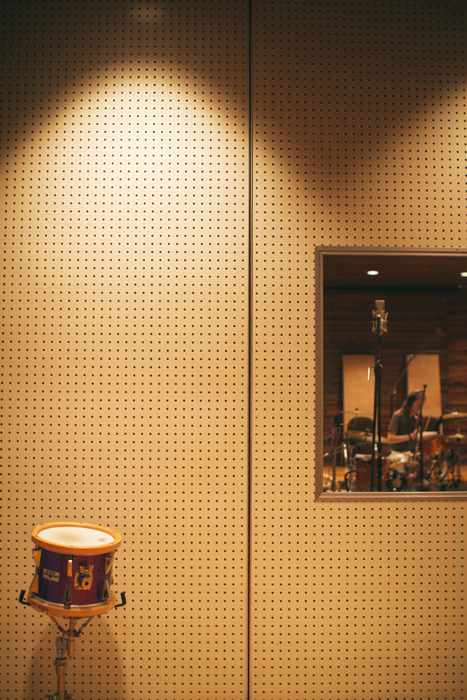 07_Audacious-Terrain_Steve-Fox_Jon-Levy_Jon-drums.jpg