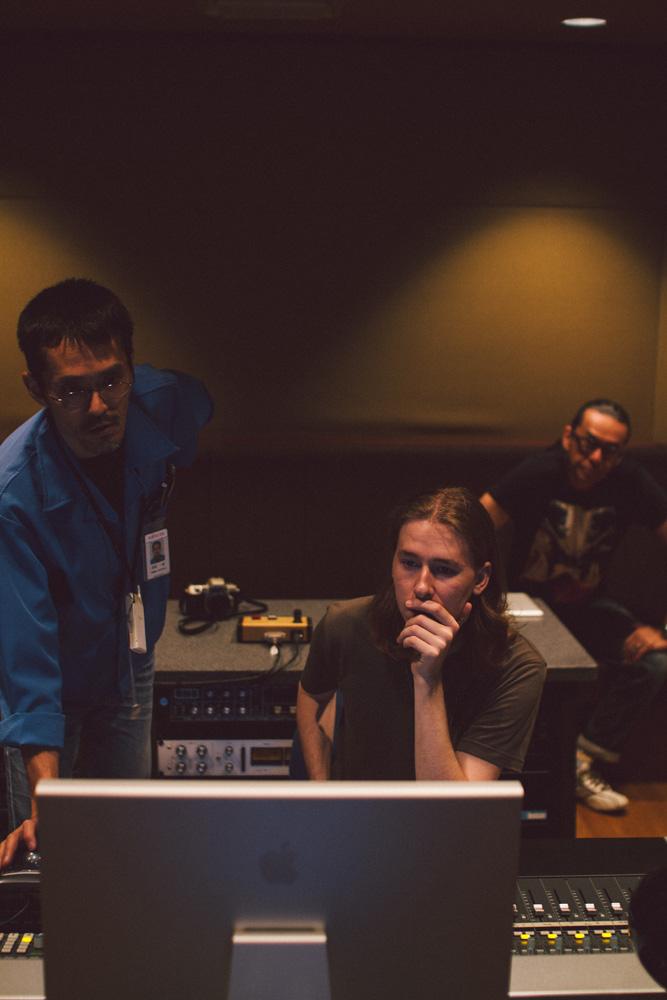 20_Audacious-Terrain_Steve-Fox_Jon-Levy_Jon-Steve-Hamada-studio.jpg