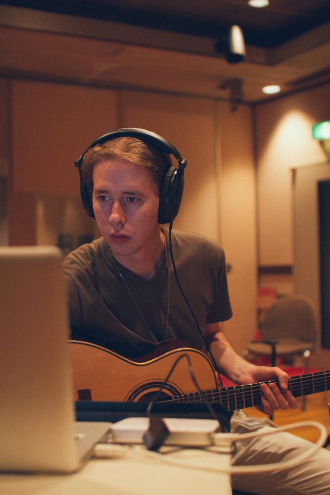 26_Audacious-Terrain_Steve-Fox_Jon-Levy_Jon-AcousticGuitar.jpg