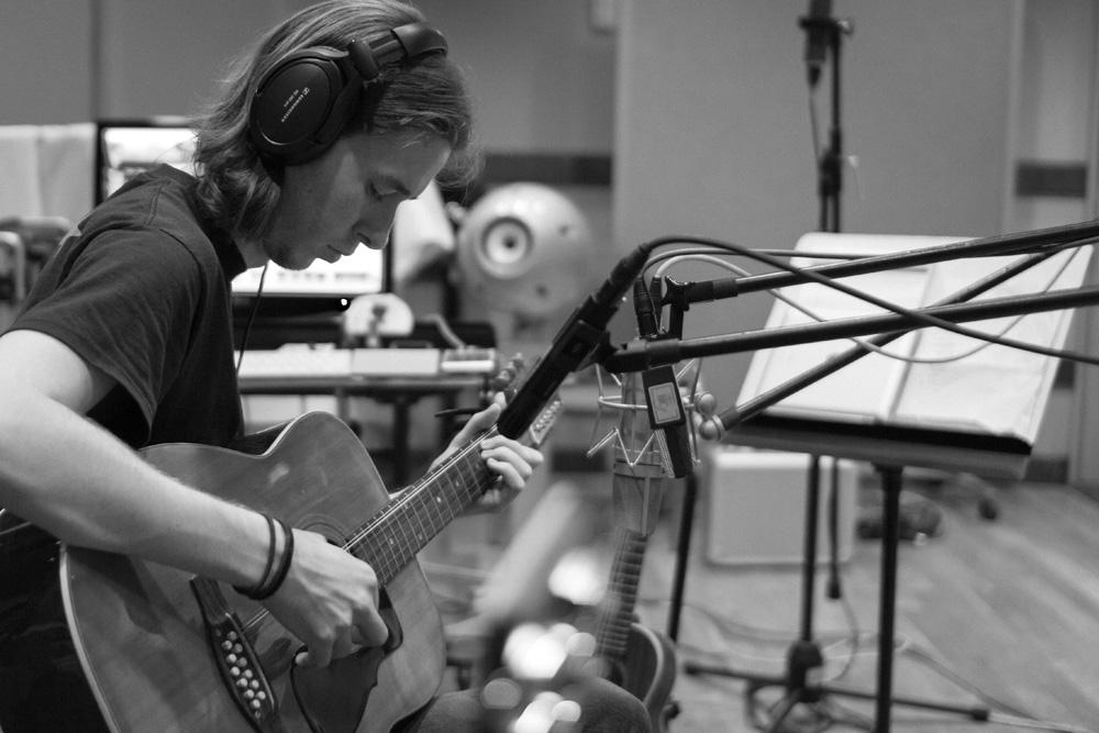 34_Audacious-Terrain_Steve-Fox_Jon-Levy_Jon-Acoustic12String.jpg