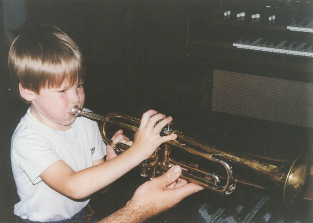 04_Jon-Levy_Memory-Lane_Trumpet.jpg