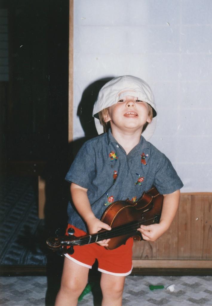 01_Jon-Levy_Memory-Lane_Violin-Hat.jpg
