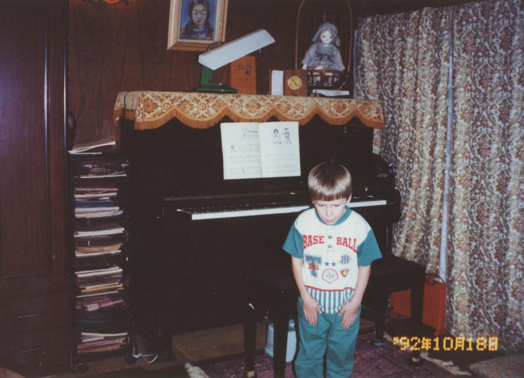 05_Jon-Levy_Memory-Lane_Piano-Bow.jpg