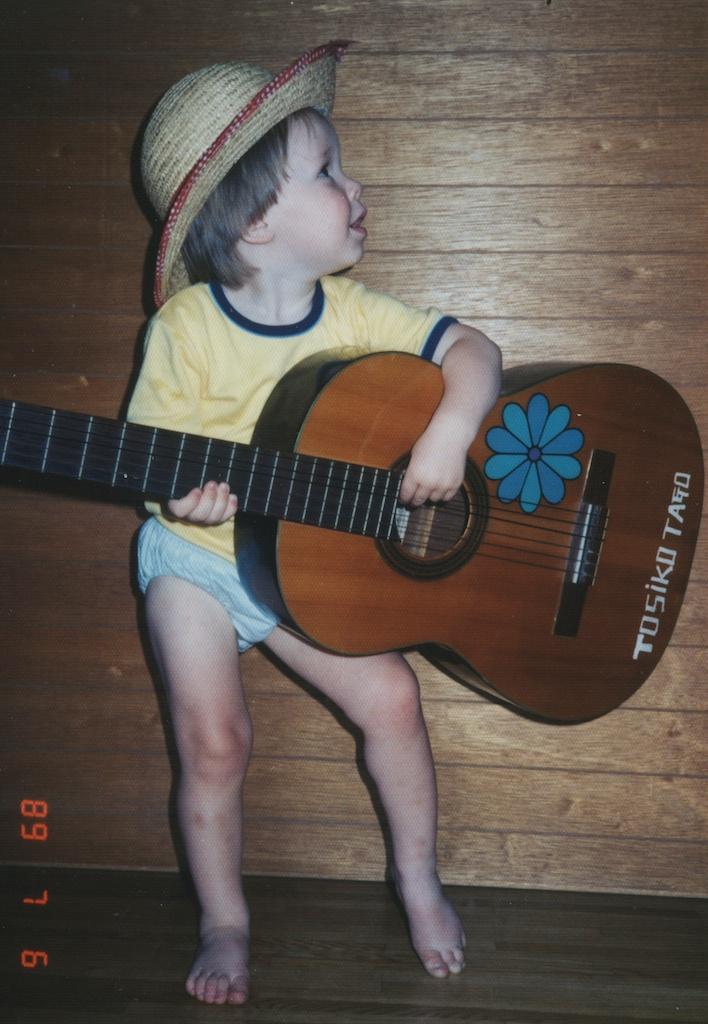 12_Jon-Levy_Memory-Lane_Harada-Flower-Guitar.jpg