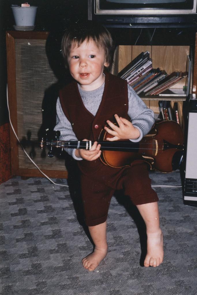 13_Jon-Levy_Memory-Lane_Violin-Guitar.jpg