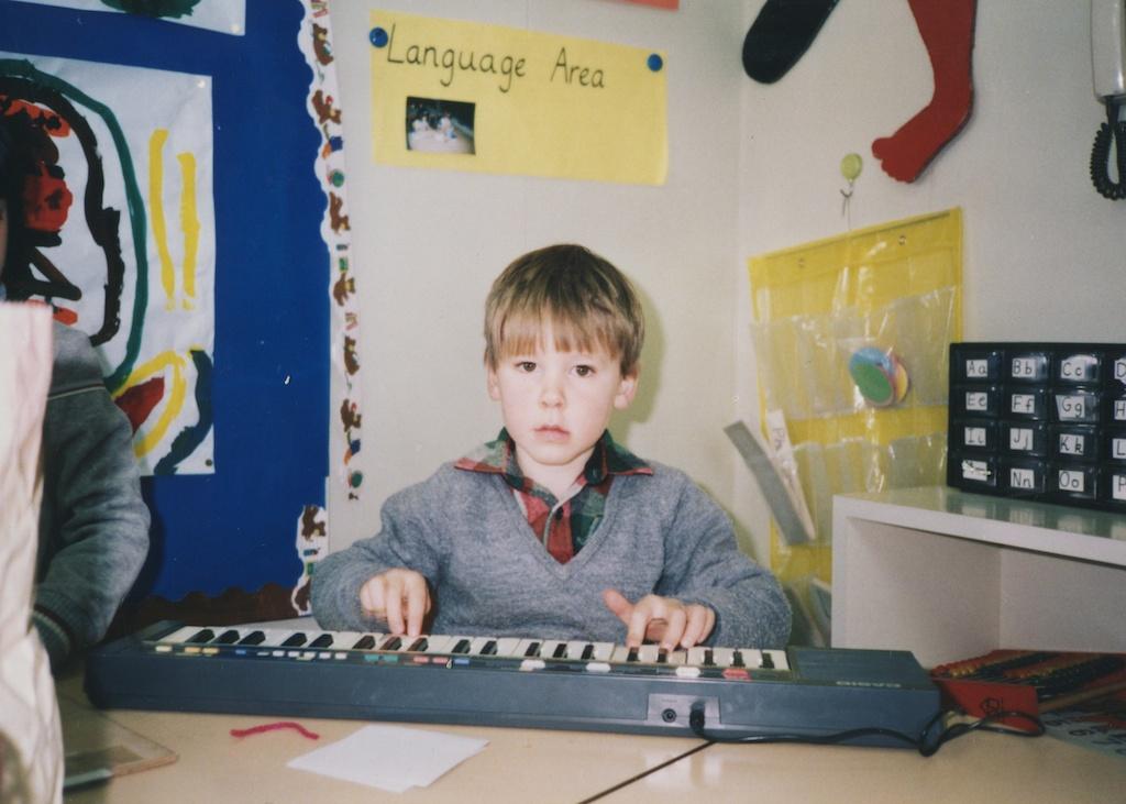 15_Jon-Levy_Memory-Lane_Keyboard-Kingergarten.jpg