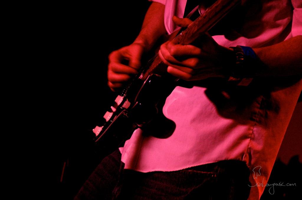 Boston_Church_2008_29_Jon_Levy.jpg
