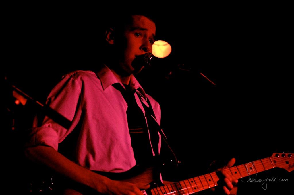 Boston_Church_2008_40_Jon_Levy.jpg
