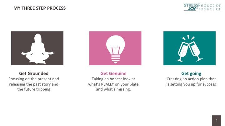 Workshop Info page 4.jpg