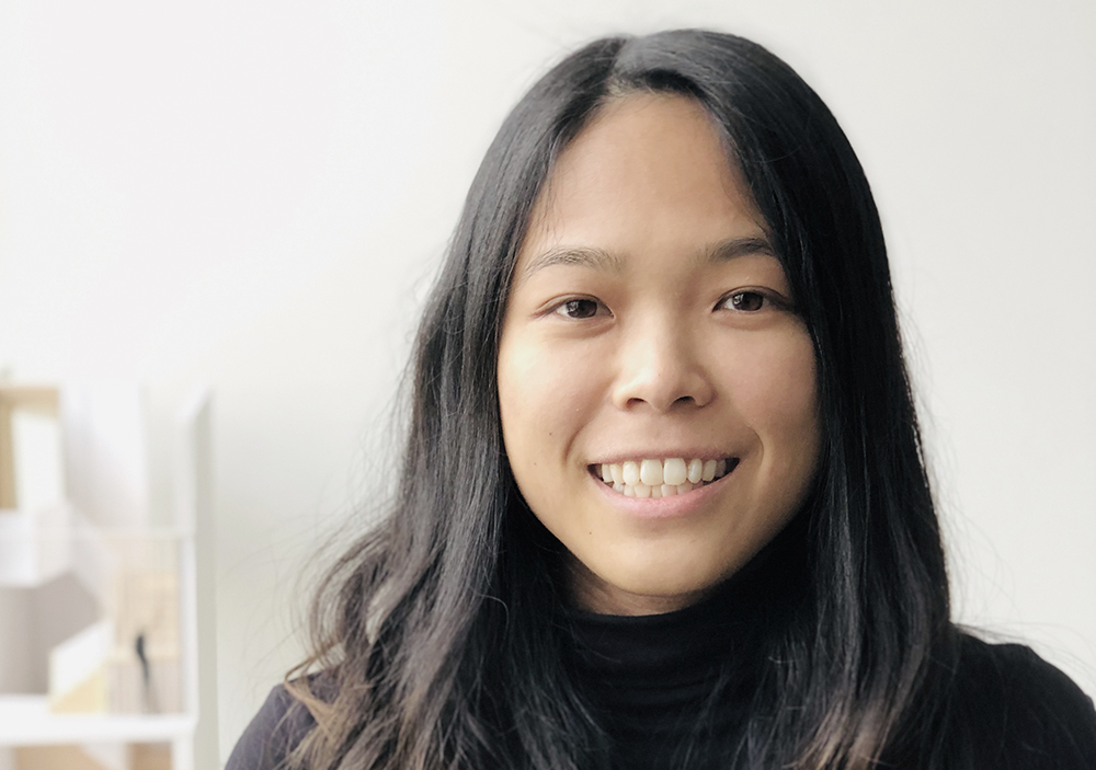 We are very proud to see our team member Sherrie Huang passing her registration exams this week to become a Registered Architect in NSW. Congratulation Sherrie! Sherrie has been working with us full-time since 2015 and we look forward to her continuing to develop as an Architect.