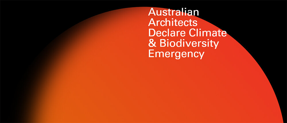 Architects Declare.jpg