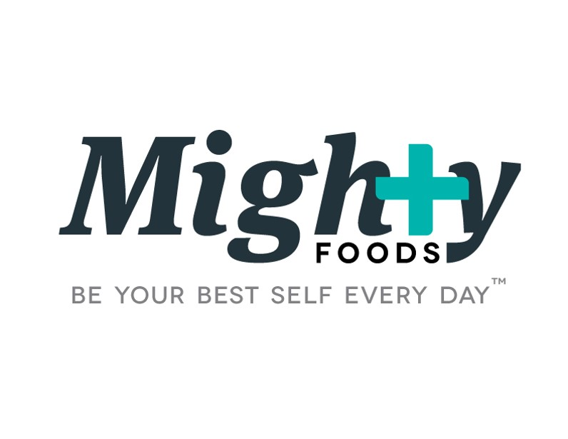 Mighty Foods