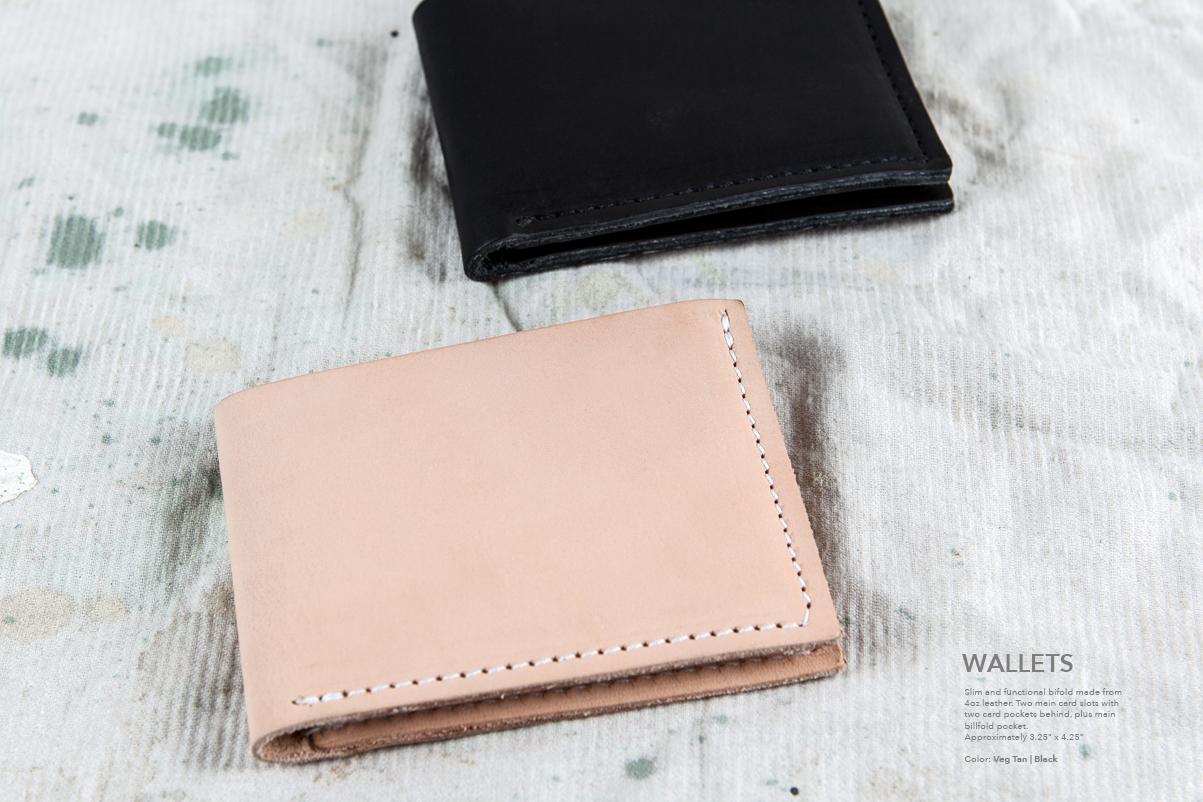 sp-15-wallets.jpg