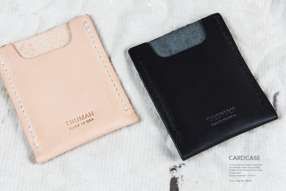 sp15-card-cases.jpg