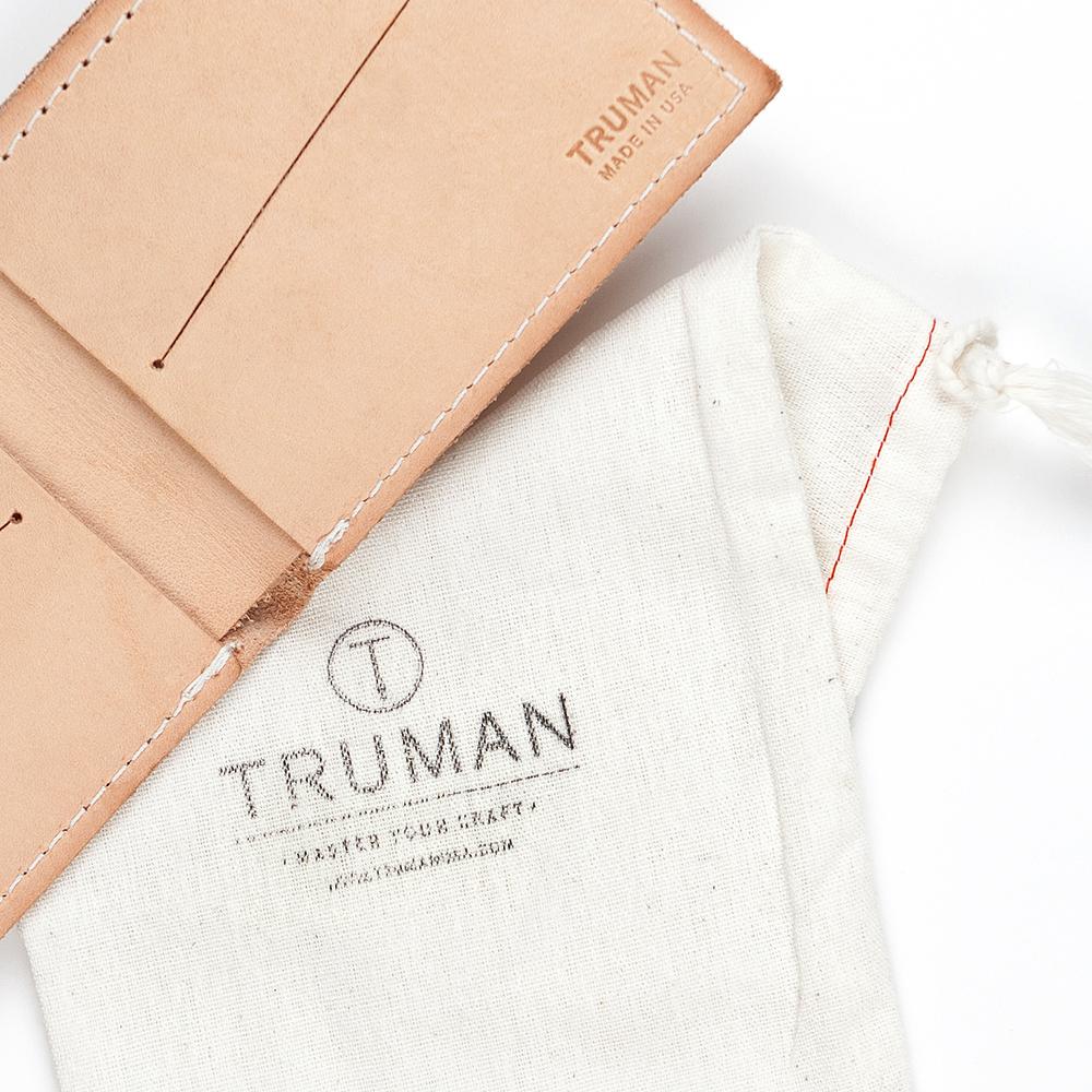 truman_handcrafted_wallet.jpg