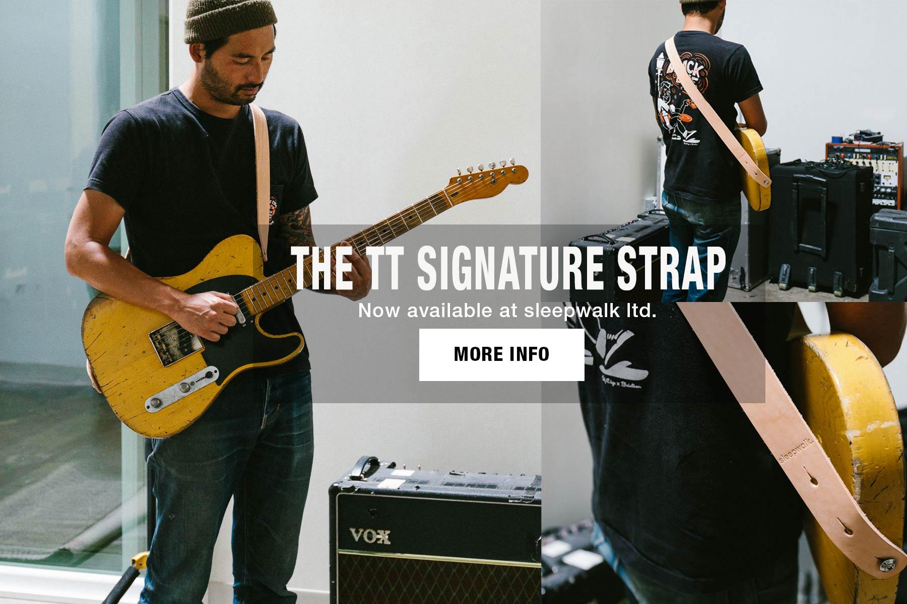 sleepwalk-truman-tt-strap-ss-image.jpg