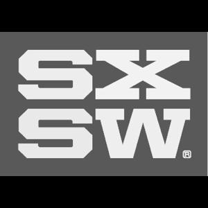 sxsw-300-bw-trans.png