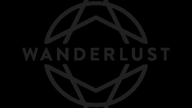 wanderlust-festival-logo-620x350.png