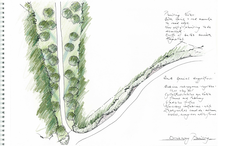 planting-plan-05.png