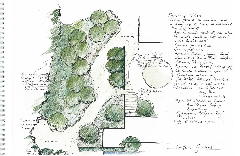 planting-plan-06.png