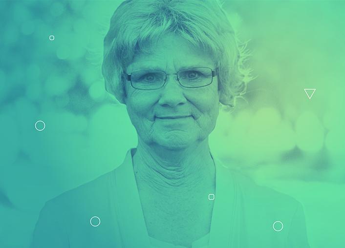 Konstell - Service Design in Healthcare | Client: Innovation Unit @nythospital, Denmark