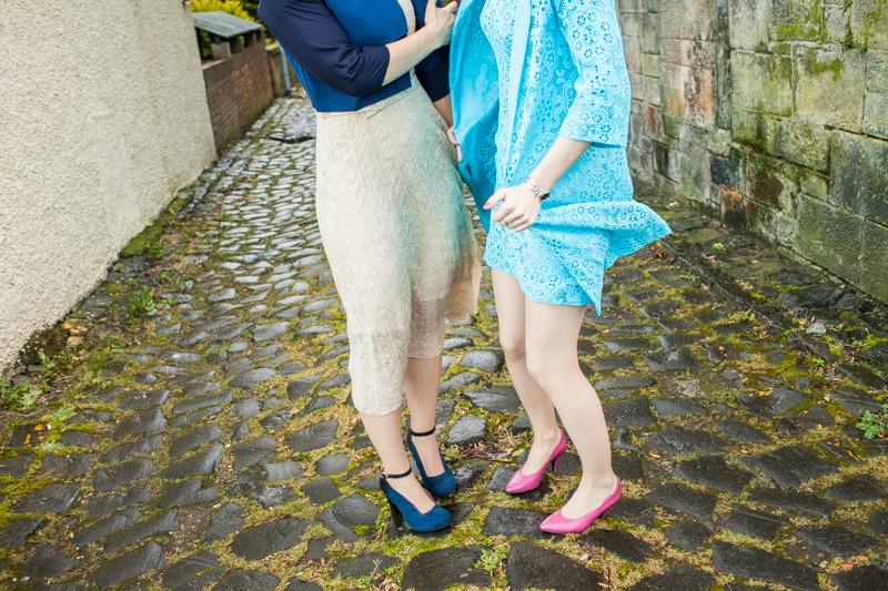 Chloe and Michael Wedding-1123.jpg