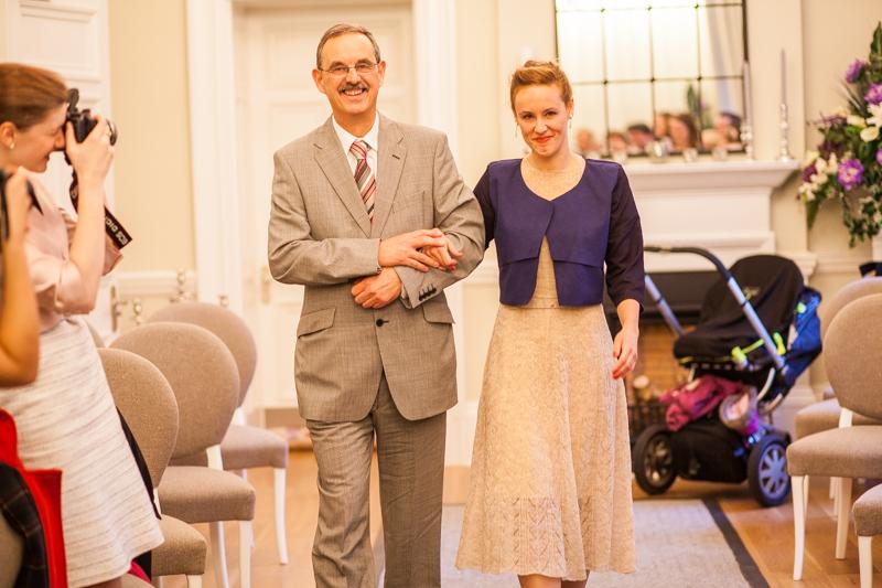 Chloe and Michael Wedding-1198.jpg