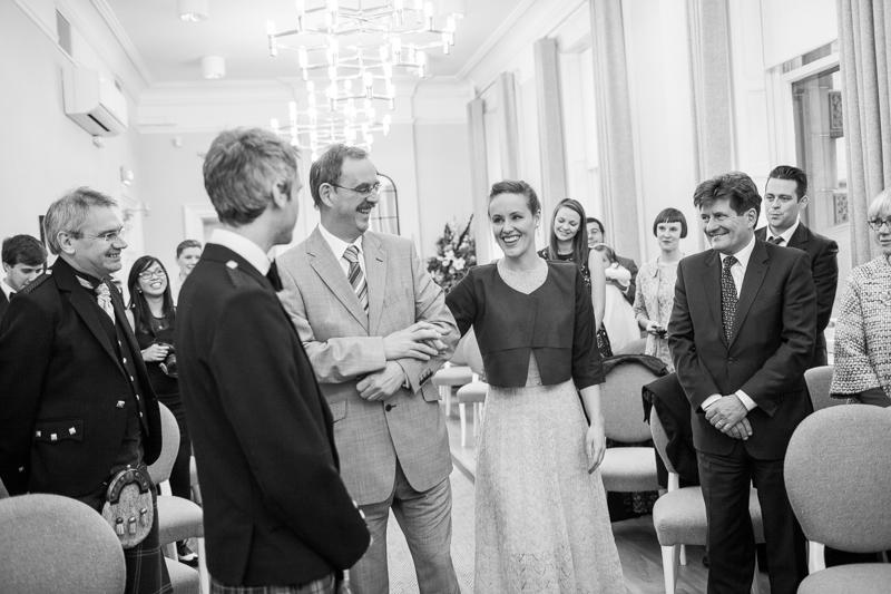 Chloe and Michael Wedding-1204.jpg