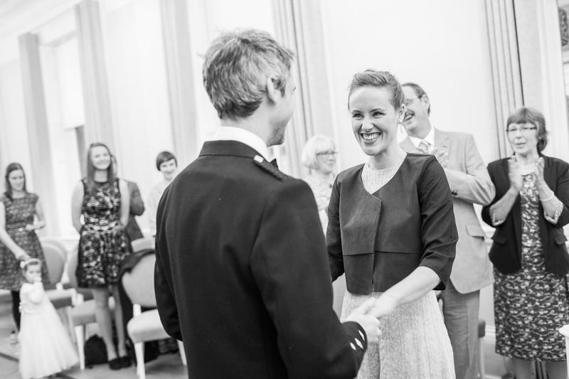 Chloe and Michael Wedding-1248.jpg
