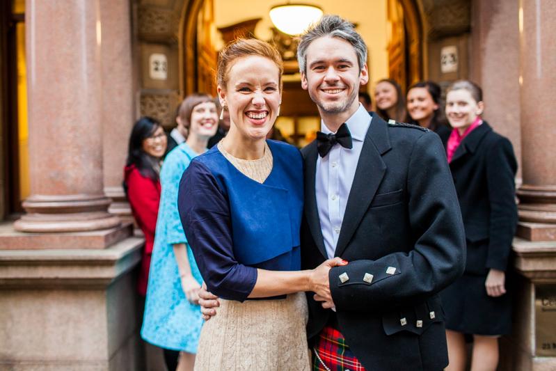 Chloe and Michael Wedding-1503.jpg