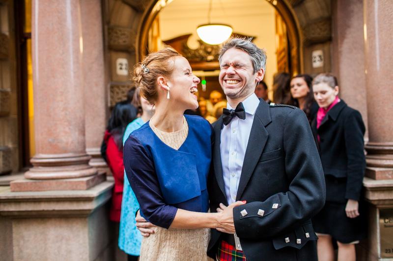Chloe and Michael Wedding-1511.jpg