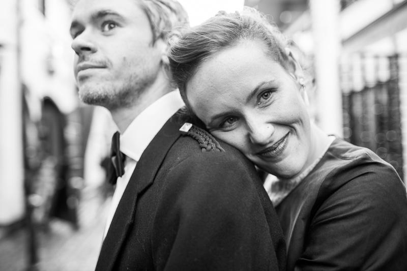 Chloe and Michael Wedding-1548.jpg