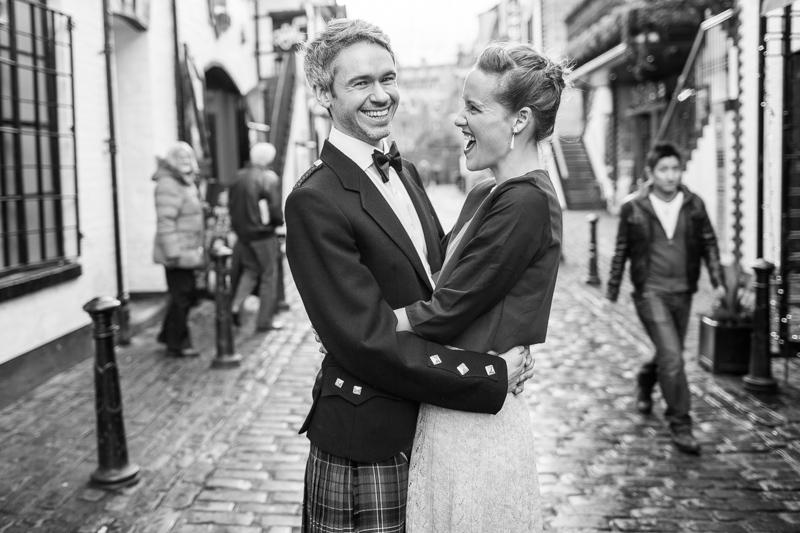 Chloe and Michael Wedding-1574.jpg