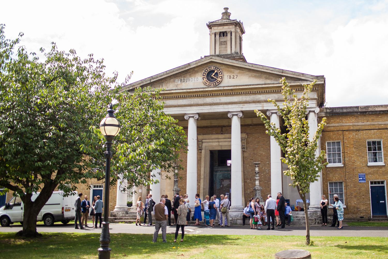 Cool-London-wedding-venues